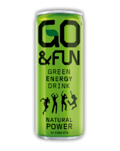 go-fun-green-energy-drink-250ml