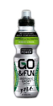 go-fun-isotonic-sport-drink-500ml (1)